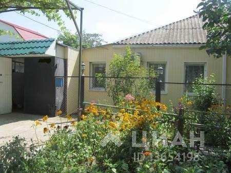 Продажа дома, Железноводск, Ул. Суворова - Фото 1