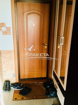 Продажа квартиры, Ижевск, Ул. Степана Разина - Фото 2