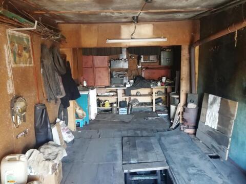 Продаю гараж в Выборге - Фото 5