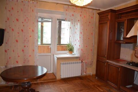 Улица Депутатская 55а; 4-комнатная квартира стоимостью 35000 в месяц . - Фото 4