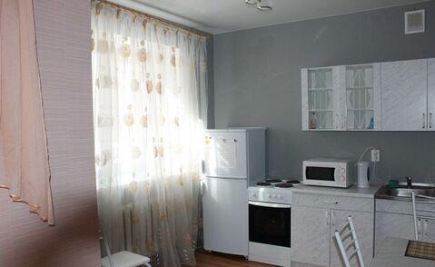 Аренда квартиры, Иваново, Ул. Шошина - Фото 4
