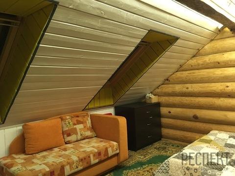 Продажа дома, Мележа, Киржачский район, Ул. Речная - Фото 3