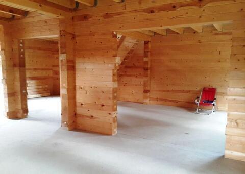 Продается 2х этажная дача 160 кв.м. на участке 14 (по факту 20) соток - Фото 4