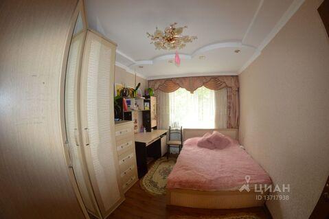 Продажа квартиры, Черкесск, Ул. Привокзальная - Фото 2
