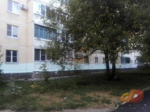 Красная линия, квартира под коммерцию. - Фото 3