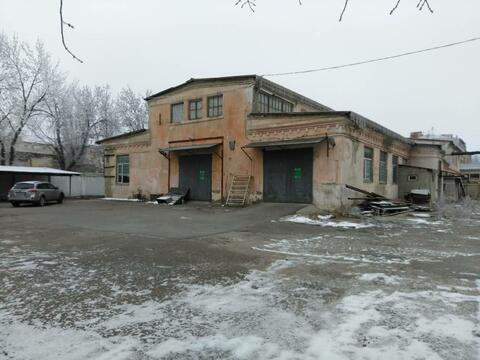 Сдается помещение ул Полоненко 12 - Фото 1