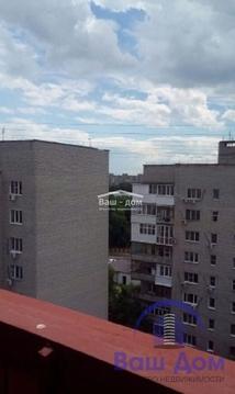 1 комнатная квартира в Александровке в новом доме, ост. Кафе Премьера. - Фото 3