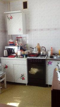 Продажа: 3 к.кв. ул. Перекопская, 4а - Фото 5