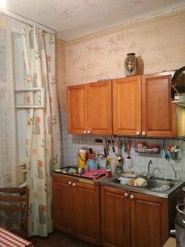 3-комнатная квартира г. Жуковский, ул. Маяковского, д. 9 - Фото 1