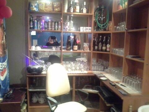 Продам Здание под кафе или магазин - Фото 5