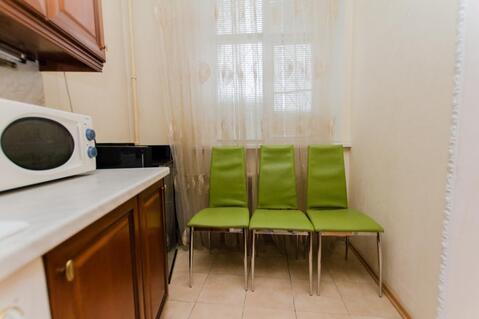 Сдам квартиру в аренду ул. Николаева, 81 - Фото 5