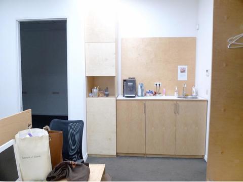 Псн, Банк, Офис - Фото 5