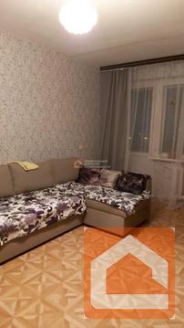 Объявление №61403773: Продаю 1 комн. квартиру. Орел, ул. Гайдара, 36,
