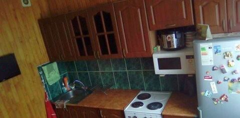 Аренда квартиры, Чита, 6 мкр - Фото 1