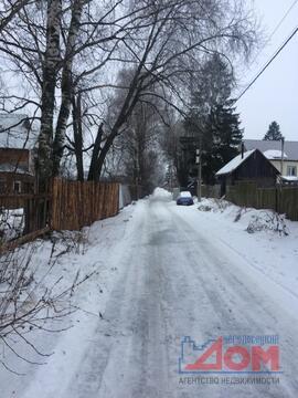 Участок ул. Совхозная - Фото 5