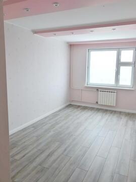 Двухкомнатная квартира на ул. Садовая д.5 - Фото 1