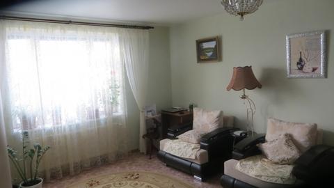 Продажа квартиры, Засечное, Пензенский район, Центральная - Фото 3