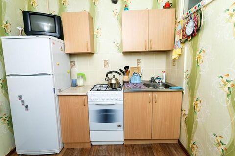 Продам 1-комн. кв. 31 кв.м. Миасс, Циолковского - Фото 5