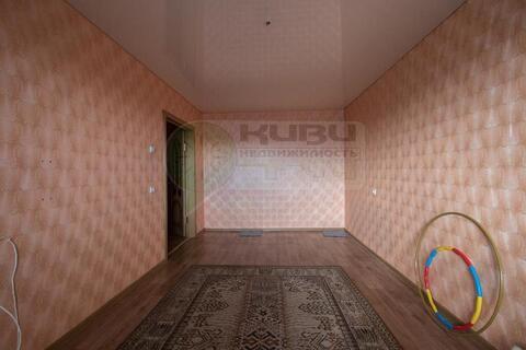 Продажа квартиры, Вологда, Ул. Новгородская - Фото 5