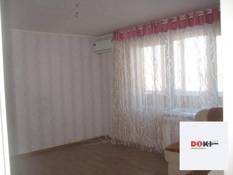 Продаю 2-х комнатную квартиру 52 кв.м - Фото 1