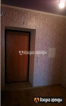 1, Ахметова ул, 298 - Фото 4