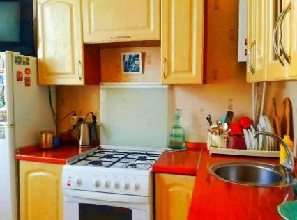 Продажа квартиры, Севастополь, Ул. Генерала Петрова - Фото 5