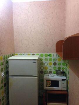 Продажа комнаты, Пенза, Ул. Крупской - Фото 3