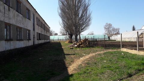 Продам помещение в с. Ивановка - Фото 4