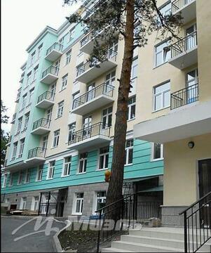 Продажа квартиры, Звенигород, Ул. Почтовая - Фото 1