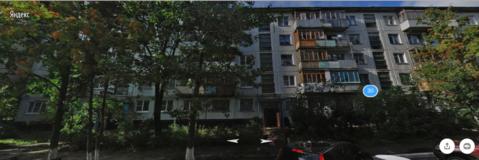 Продажа 3-х комнатной квартиры Псковская, дом 30 - Фото 1