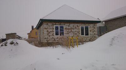 Продажа дома, Альметьевск, Альметьевский район - Фото 2