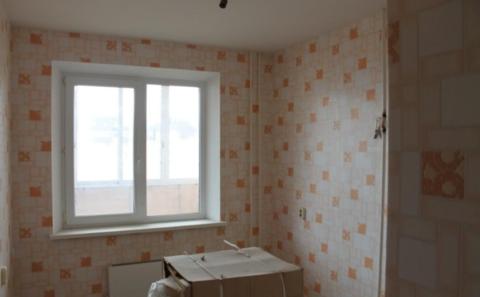 Квартира, ул. Маршала Воронова, д.22 - Фото 5
