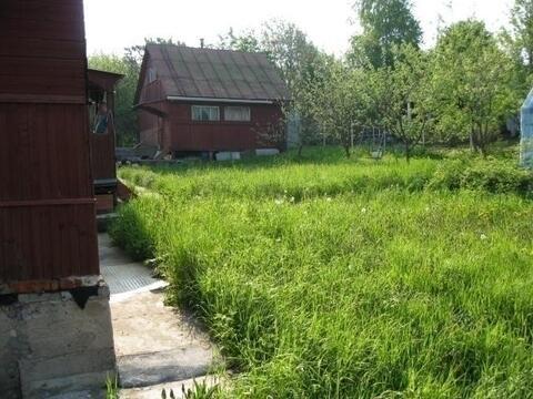 Продается дом 100 кв.м, участок 6 сот. , Ярославское ш, 70 км. от . - Фото 5