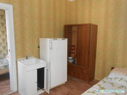 Продажа дома, Феодосия, Ул. Овражная - Фото 3