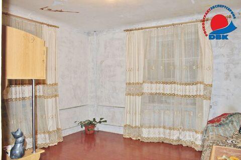 Продажа квартиры, Владивосток, Переулок Шевченко - Фото 2