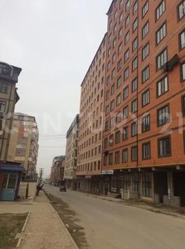 Объявление №55477929: Продаю 2 комн. квартиру. Махачкала, ул. Газопроводная, 11к2,