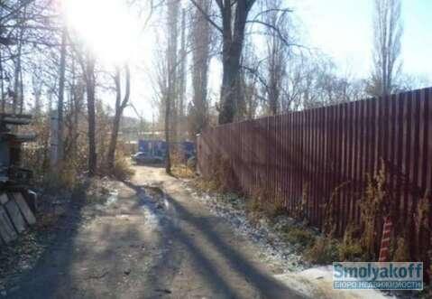 Продажа дома, Саратов, Ул. Танкистов - Фото 4