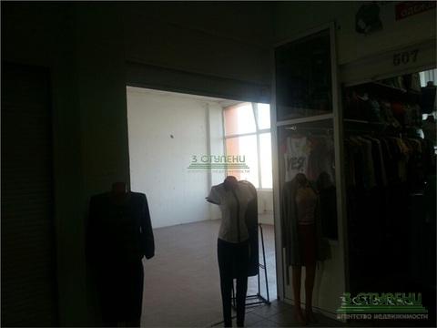 Аренда офиса, Мытищи, Мытищинский район, Ул. Колонцова - Фото 3