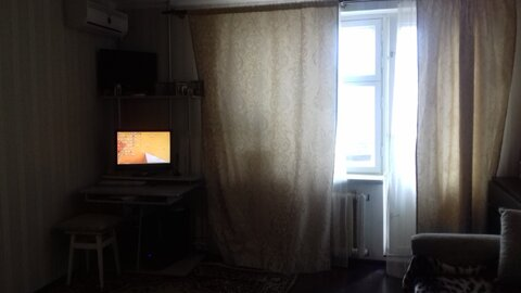 Продам квартиру в Евпатории - Фото 5