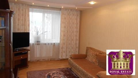 Аренда квартиры, Симферополь, Ул. Одесская - Фото 5