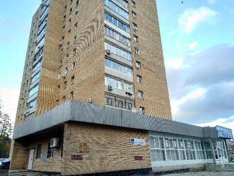 Продажа квартиры, Тольятти, Чайкиной - Фото 1