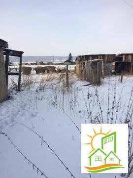 Дома, дачи, коттеджи, ул. Молодежная, д.5 к.2 - Фото 4