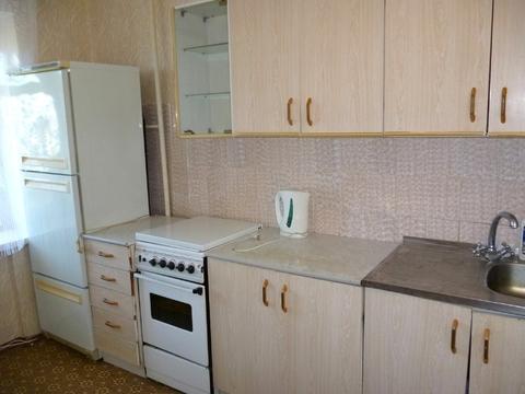 Сдам 1-комнатную квартиру ул. Екатерининская 133 - Фото 1