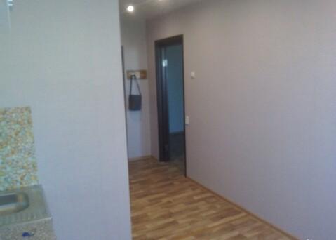 1-к квартира на Гайдара Автозводский район - Фото 4