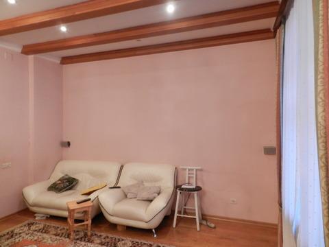 Продаю 3-комнатную квартиру около метро Таганская - Фото 4