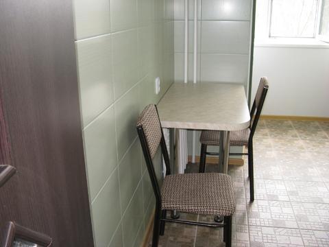 Удобная квартира в 10 мин от Славяновского источника(р-н сан Тельмана, - Фото 4