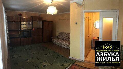 1-к квартира на Дружбы 20 за 699 000 руб - Фото 5