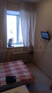 Продажа комнаты, м. Новочеркасская, Ул. Тарасова - Фото 1