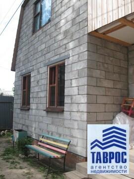 1/2 часть дома на ул Коняева, с хорошим ремонтом - Фото 2