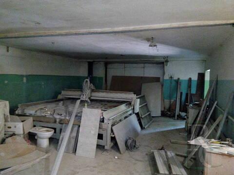 Продажа производственного помещения, Севастополь, Победы пр-кт. - Фото 3